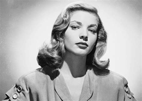 bacall died bacall dies at 89