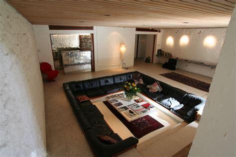 home design story lounge elegant home lounge designs plushemisphere
