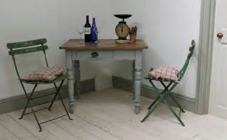 small rustic pine kitchen table for sale distressed