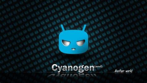 wallpaper hd yureka install cyanogenmod 12 nightly rom for sony xperia tablet