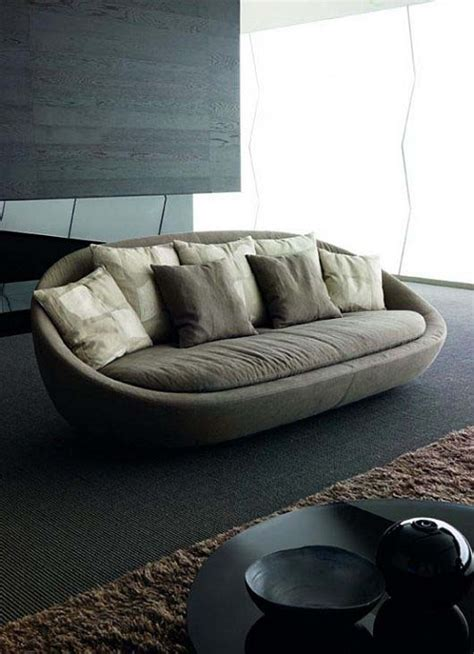 modern comfy couch the new elegant comfy sofa set for modern living room by