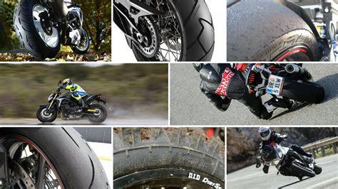 Motorradreifen News motorradreifen empfehlungen motorrad news