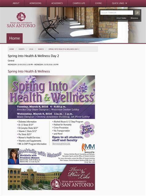 San Antonio Events Calendar San Antonio Events Calendar Html Autos Weblog