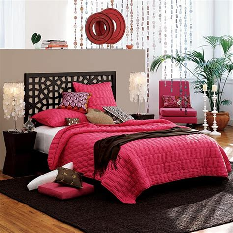 pretty room designs home quotes stylish teen bedroom ideas for girls