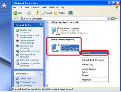 configure xp ssl astrill setup manual how to configure pptp with windows