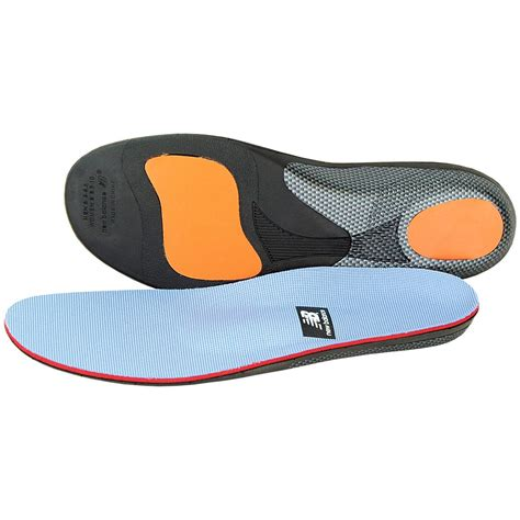 shoe insoles new balance 174 imc3210 motion insoles 578577 boot
