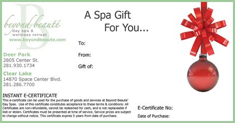 my christmas activity gift for library classes beyond gift certificate template valentine day gallery