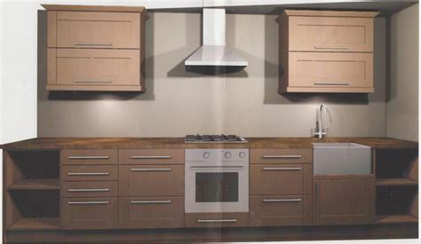 kitchen cabinets wickes kitchen cabinets wickes home design interior design