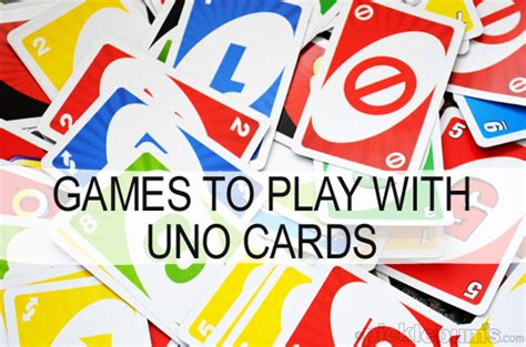 Uno Gift Card - the gallery for gt uno cards printable