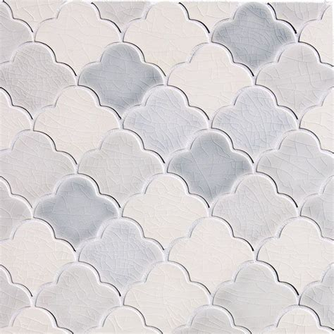 mosaic pattern in evolution 407 best images about tile on pinterest
