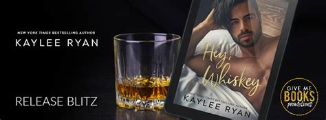 hey whiskey books newrelease hey whiskey by musings of the