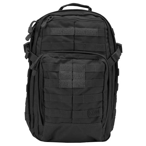 511 tactical backpacks 5 11 tactical 174 12 backpack 230444 style