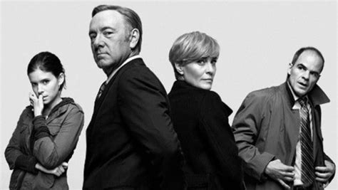 house of cards awards netflix wins first primetime emmy award for house of cards slashgear