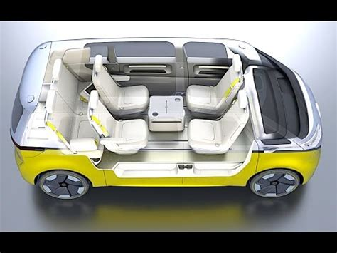 volkswagen buzz price vw i d buzz interior review 2018 vw cervan interior