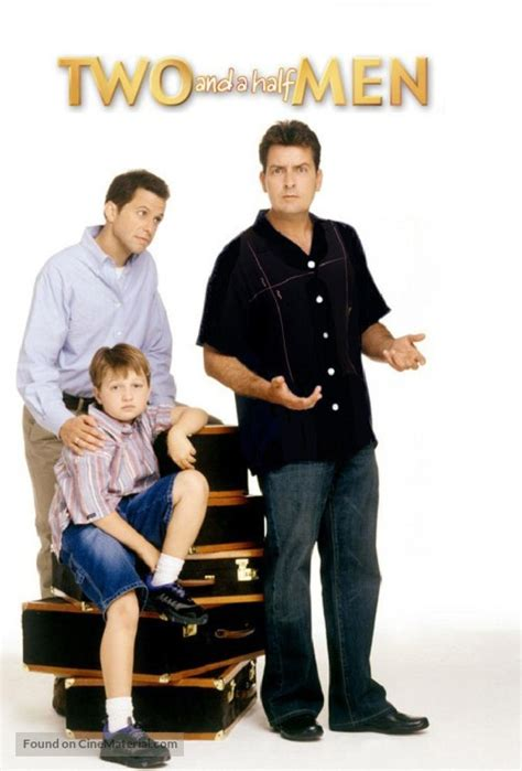 dramanice i remember you watch two and a half men season 1 episode 19 i remember