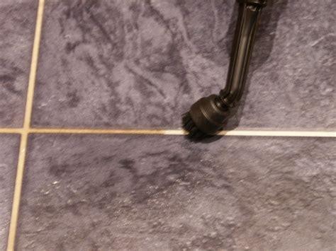 fugen im bad reinigen einsatzbeispiele f 252 r dfreiniger vapor