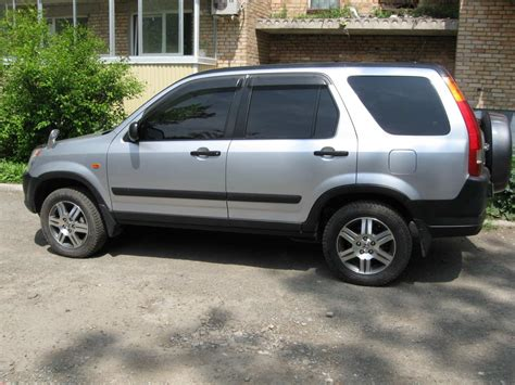 used honda used honda crv honda crv used used honda crv for sale