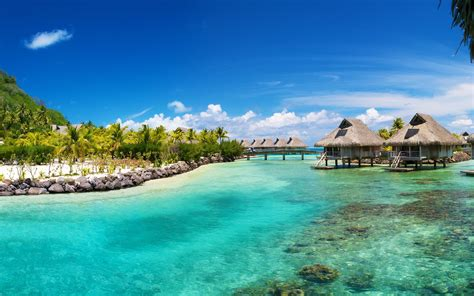 maldives travel country wallpaper hd wallpapers
