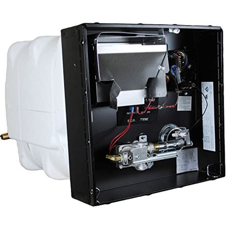 atwood 6 gallon water heater parts atwood 90071 xt gas electric water heater 6 gallon rv