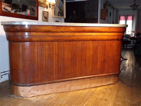 comptoir bar ancien bar ancien 233 es 1930 bar anglais en 2019 bar
