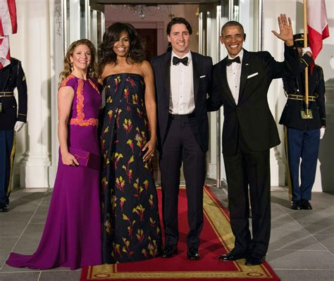 michelle obama jason wu michelle obama wore this custom jason wu gown to the