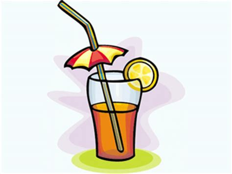 Download Alcololic Drink Clip Art ~ Free Clipart of Mixed
