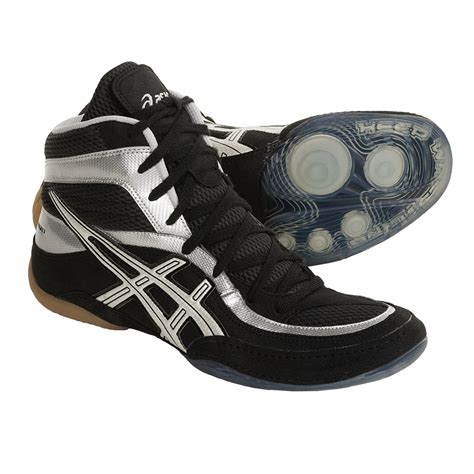 second shoes asics split second 7 shoes for 2926n