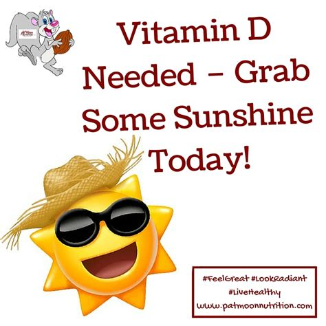 Vitamind Sunshine Chronic Cancer Heart Congnitive