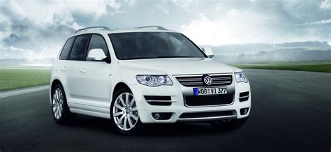 volkswagen touareg r line volkswagen touareg r line auto wallpapers groenlicht be