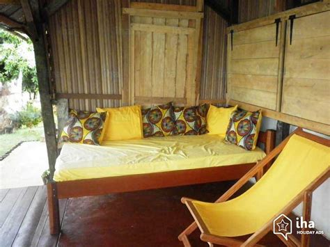 chambre d hote nosy be chambres d h 244 tes 224 nosy be iha 16779
