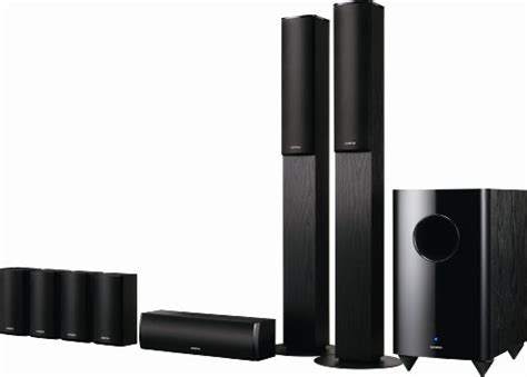 onkyo 5100 home theatre system for sale review buy at