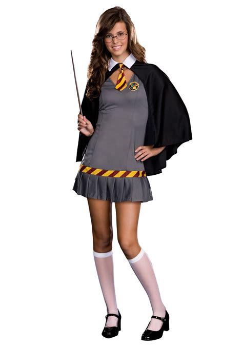 halloween costumes for teen girls halloween costumes for teenage girls potter costumes