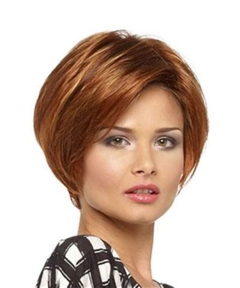 what not to wear short hairstyles short hair