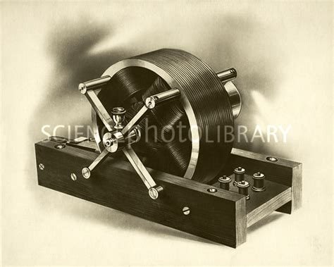 nikola tesla induction electric motor facts tesla electric induction motor 28 images tesla engine diagram tesla free engine image for