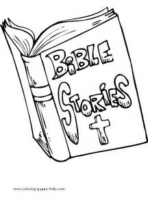 children s bible coloring pages holy bible coloring pages for free printable