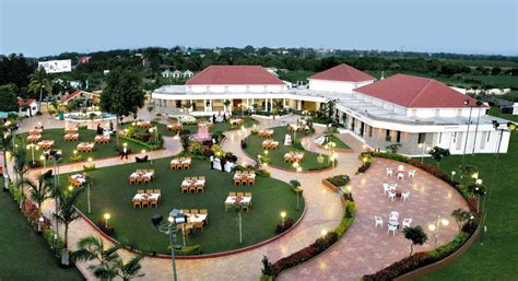 Hotel in Bhavnagar, Good Hotel In Bhavnagar, Business