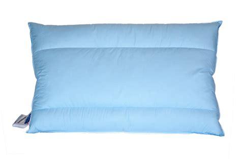 cuscino anatomico cuscino anatomico medio