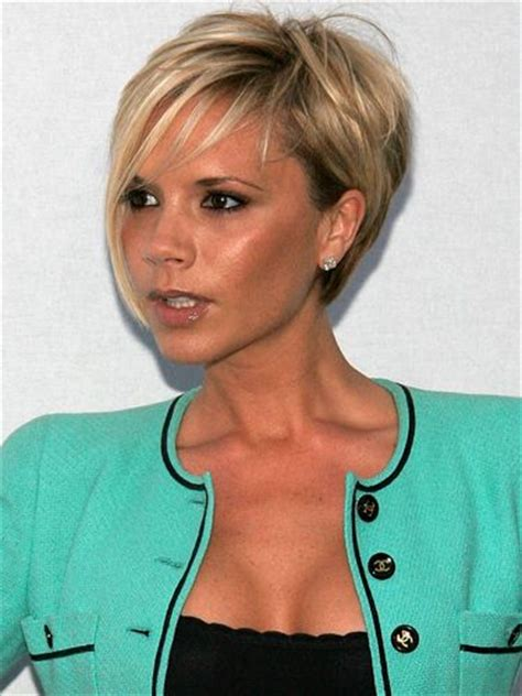 victoria beckham in honey blonde hair pic best 25 posh spice hair ideas on pinterest