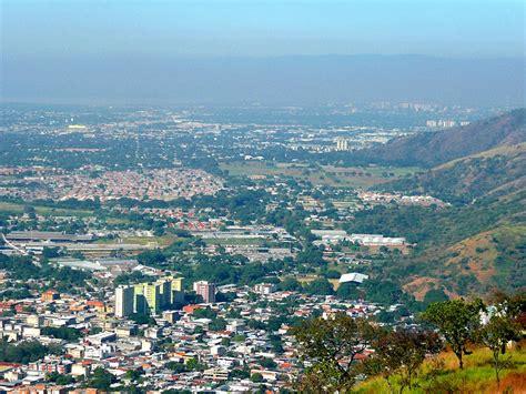 imagenes maracay venezuela image gallery maracay