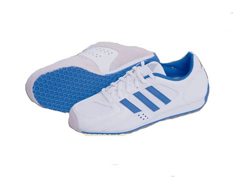 Adidas Adipower Fencing Shoes Review - adidas 2018 adipower fencing shoes style guru fashion