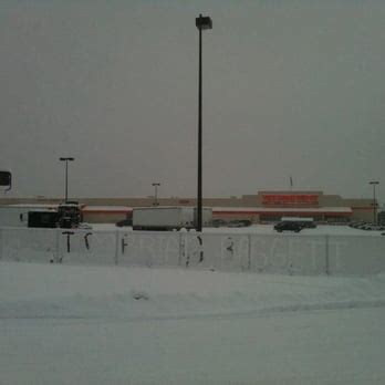the home depot 10 photos hardware stores fairbanks