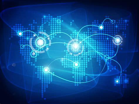 Connexion L r 233 seaux mpls vpn pour entreprises multi waycom