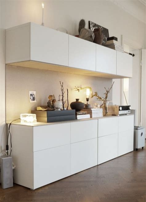 Ikea Besta Collection Ikea Besta Is A Whole Storage Collection In Various