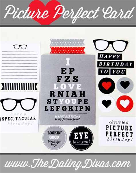printable birthday cards for your husband printable birthday cards for your husband