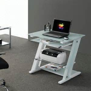 computer desk with printer shelfghantapic