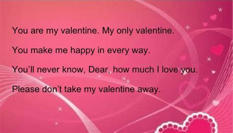 top valentines songs valentines day songs 2018 valentines day special