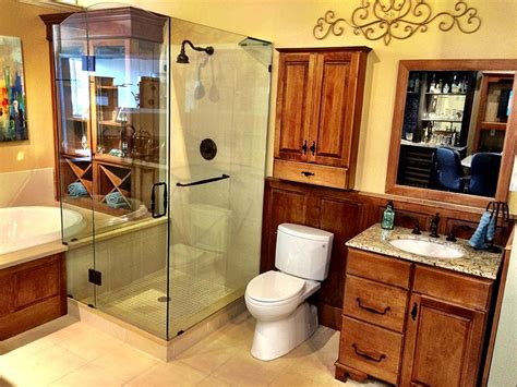 kitchen bath showroom kendal co