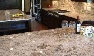 ordinary Images Of Kitchens With Granite Countertops #1: jpeg.jpg