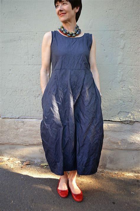 sew tessuti blog sewing tips tutorials  fabrics