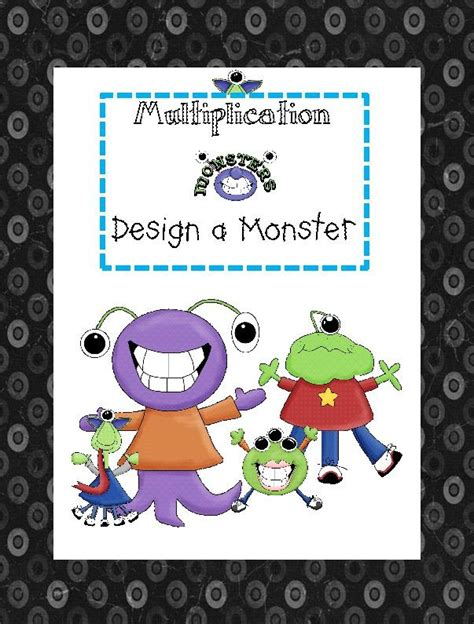printable division games for the classroom printable file folder games other fun classroom